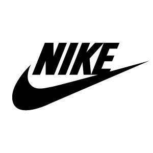 低至6折+无门槛包邮Nike 精选美衣美鞋热卖 $26收夏季凉拖