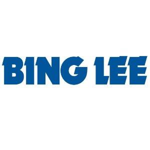 85折即将截止:Bing Lee官网 全场大促