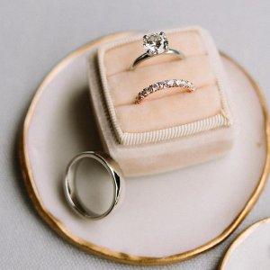 3 Days Only 40% OffBlue Nile Diamond Jewelry Sale