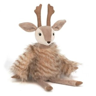 30% Off + Up to $250 OffSelect Jellycat Sale @ Saks Fifth Avenue