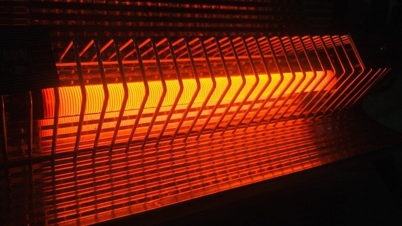 法国冬天取暖的好方法 | 家里暖气不够、暖气费太贵的解决小妙招!