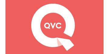 QVC (DE)