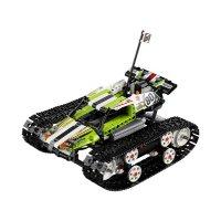 Lego RC 追踪赛车 42065