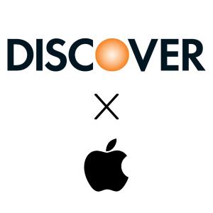 15%Discover Cardholders: Redeem Cashback Bonus for Apple Gift Cards w/ Added Value of