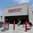 Feb. 8 to March 4 Costco Warehouse Savings