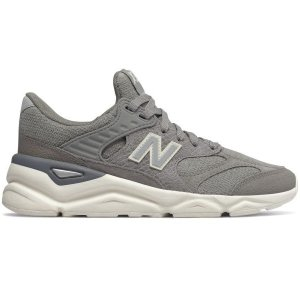 $34.99 (原价$109.99)New Balance X-90女子休闲跑鞋