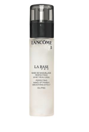 Lancôme La Base Pro Perfecting Make-Up Primer, 0.8 oz