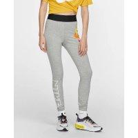 Nike 女款运动长裤