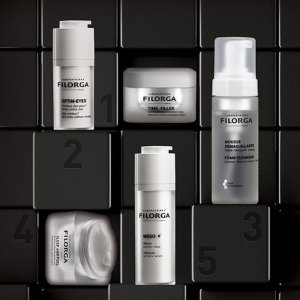 Up to 30% OffB-Glowing Filorga Skincare Sale