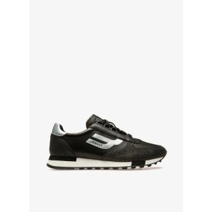 BallyGavinia 运动鞋
