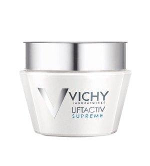SampleLiftActiv Supreme @ Vichy USA