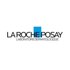 全场低至8折+送3小样最后一天:La Roche-Posay 理肤泉 收换季必备B5修复霜