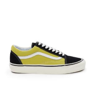 Vans | Old Skool 36 DX Sneaker
