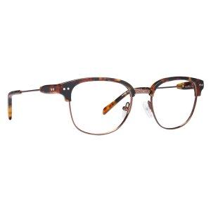 Westend 眼镜