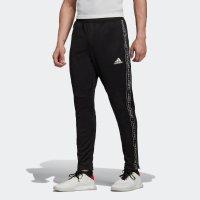 Adidas Tiro 19 运动裤