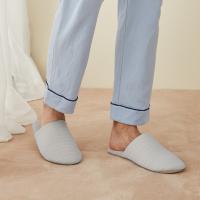网易严选 家用软拖鞋 4色可选