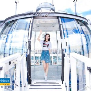 Must Know before your TripThe New Ships of Top Cruise Lines