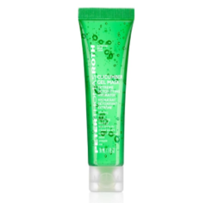 Peter Thomas Roth Cucmber Gel Mask Travel Size