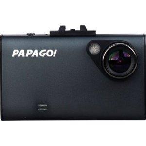 $59.99 (原价$99.99)PAPAGO GoSafe 220 1080p 行车记录仪