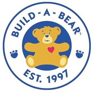PAY YOUR AGE DAYIn-Store Deal @ Build-A-Bear Workshop