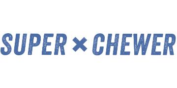 Super Chewer by Barkbox