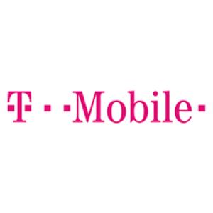 免费T-Mobile 30天 或 30GB 无线移动网络试用