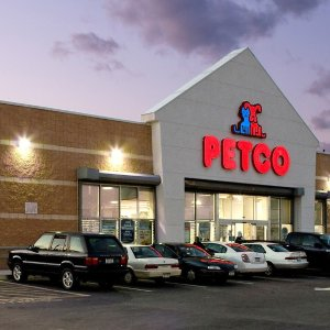 Today Only: Free ShippingNo Minimum @ Petco