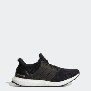 5b4b42a5a1d6a adidas UltraBOOST Men s Running Shoes Sale 30% OFF + Extra 20% Off ...
