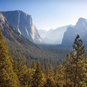 From $28 per night for tent siteYosemite Pines RV Resort & Family Lodging sale@ Groupon