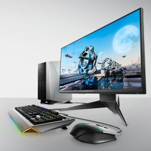 multiple Gaming & XPS dealsDell 2019 President Day sale