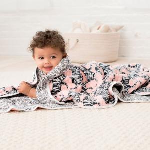 20% Off Aden + Anais Kids Items Sale @ Albee Baby