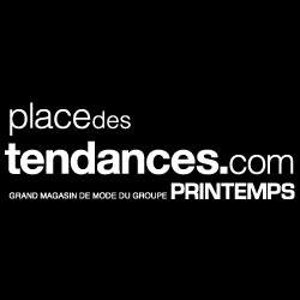 3折起 拼色羽绒服低至€48Place des Tendances 大促 收Champion、Adidas、Kenzo等