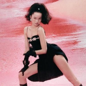 $75起 浪漫的仙女衣橱SSENSE 设计师美裙热卖 $180收休闲T恤裙