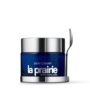 Skin Caviar | Lifting and firming | La Prairie