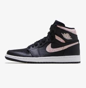 bda1208a7bf4 Select Nike and Jordan @ Jimmy Jazz 25% Off - Dealmoon