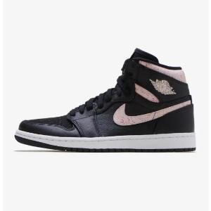 无门槛7.5折Nike Vapormax、M2K、Jordan等鞋服热卖