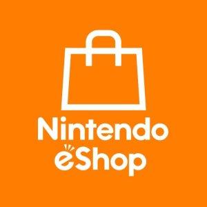 Don't Stave $5.99Nintendo eShop Games Sale