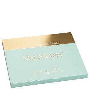 ValmontRegenerating Mask Treatment Single