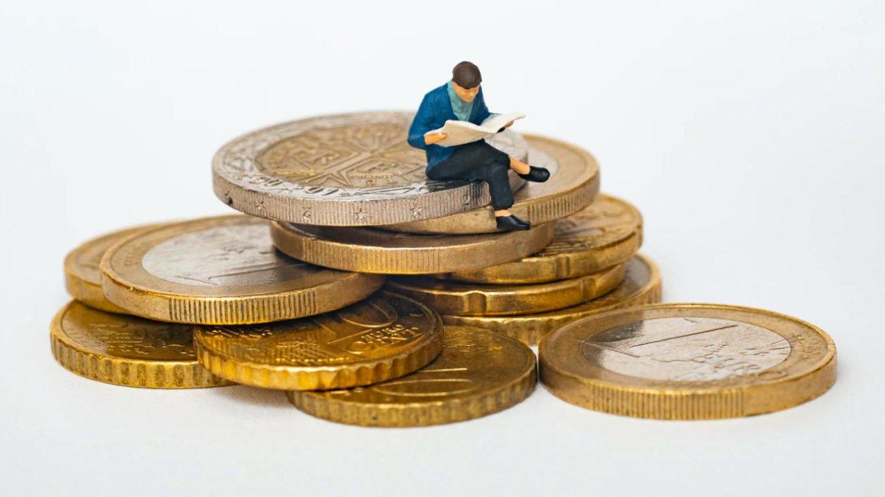 2021加拿大报税季 | 投资收益怎么算?该如何合理避税?