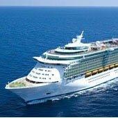 From $403Hot Deal! 7 Night Royal Caribbean Caribbean Cruises