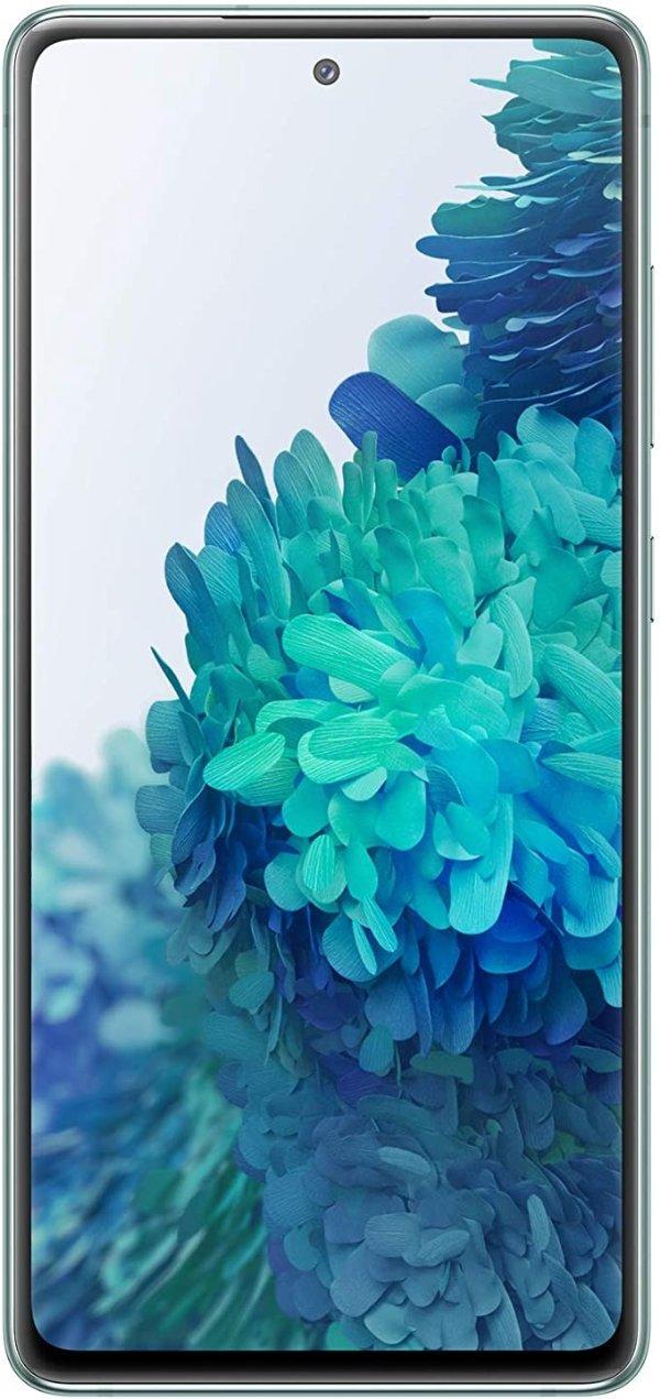 Samsung Galaxy S20 FE 5G 无锁智能手机