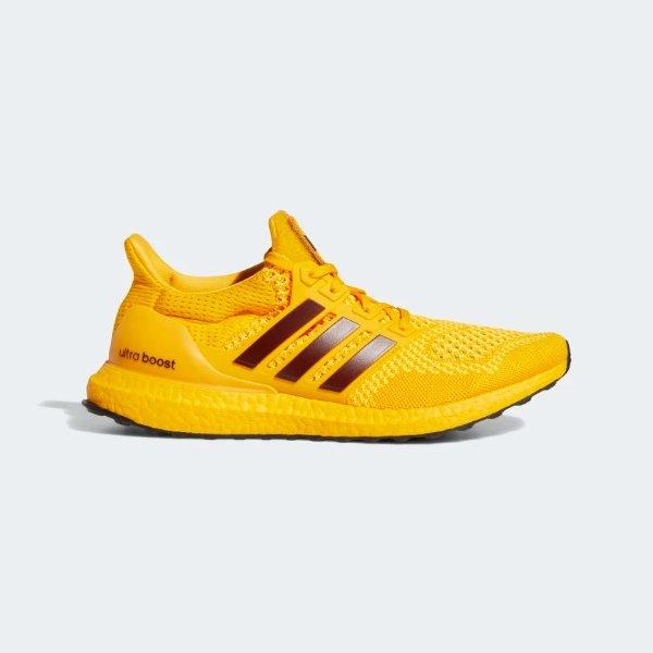 Sun Devils Ultraboost 1.0 DNA 男女同款运动鞋