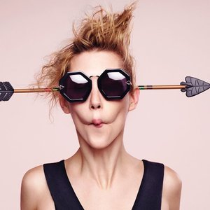 满额立享7.5折 小脸神器Karen Walker 精选网红款墨镜热卖