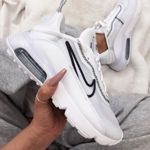 NikeAir Max 2090 女鞋