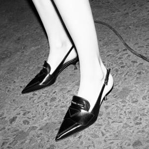 $189.99起Prada 专场 美鞋美包热卖
