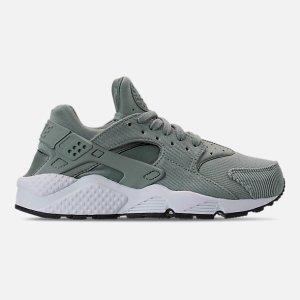 super popular 3c005 44063 NikeWomen s Nike Air Huarache Run SE Casual Shoes