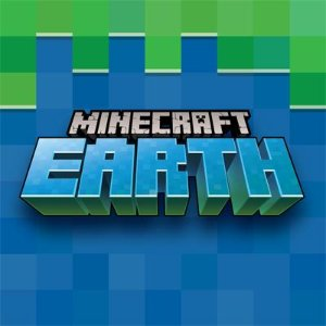 FreeMinecraft Earth - Android
