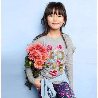 $4 & Up + Free ShippingEnding Soon: OshKosh BGosh Kids Leggings and Graphic Tees
