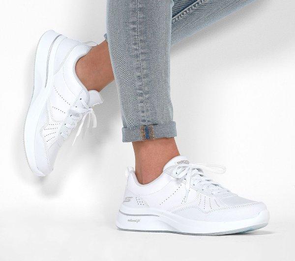 GOwalk 女士运动鞋