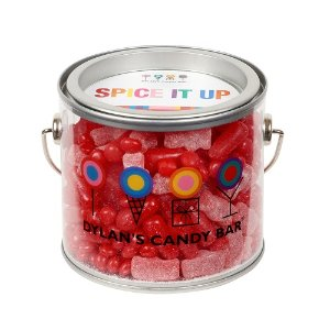 DYLAN'S CANDY BAR SPICE IT UP PAINT CAN